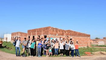 Convocan a comunas santafesinas interesadas en participar de un programa de repoblación de localidades rurales