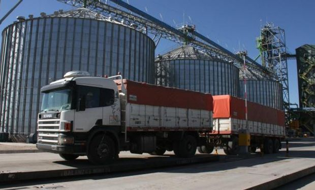 La producción de etanol de maíz se complica con medidas del Gobierno.