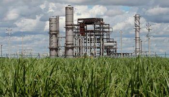 El Gobierno aumentaría la cuota de etanol en las naftas al 10%