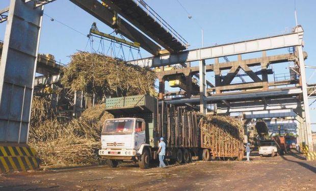 Brasil es el segundo productor mundial de etanol detrás de Estados Unidos.