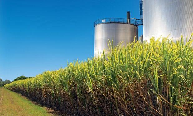 Arranca el nuevo etanol en Estados Unidos
