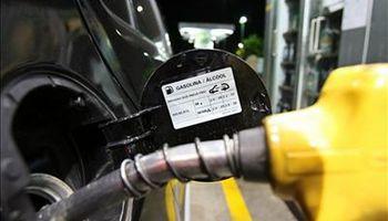 Gobierno subirá el porcentaje de etanol que se usa en las naftas