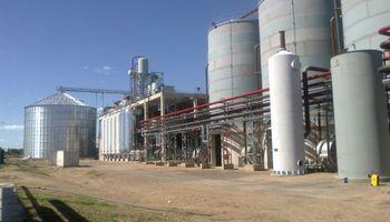 La industria del etanol maicero también sufre aumento sideral de costos
