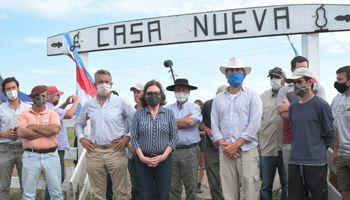 """Exfuncionarios y dirigentes del PRO se refirieron a la marcha atrás del Gobierno: """"Es cínico"""""""