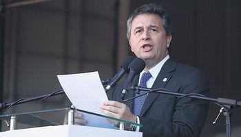 Agroindustria liberó la orden para el pago del Plan Belgrano