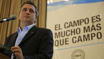 """""""México es para Argentina un mercado potencial de u$s 8.900 millones en exportaciones"""""""
