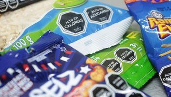 """Los ingenios azucareros señalaron que la ley de etiquetado de alimentos no debe """"demonizar al azúcar"""""""