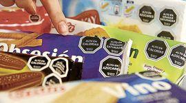 Ley de Etiquetado: tras escuchar a la industria alimenticia, Diputados aguarda el dictamen de comisión