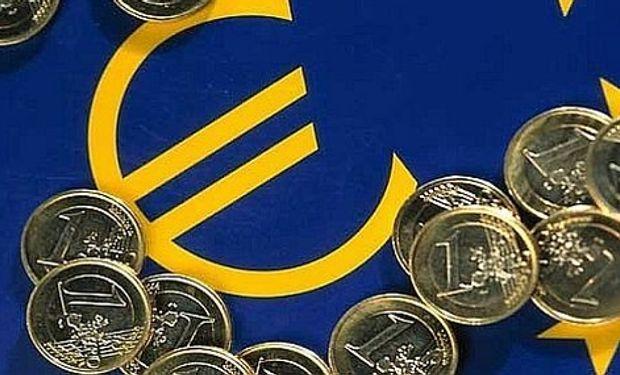 Fondo de rescate de Eurozona emitirá bonos a largo plazo