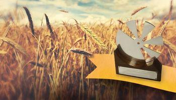 Se conocieron los nominados al Premio a la Excelencia Agropecuaria