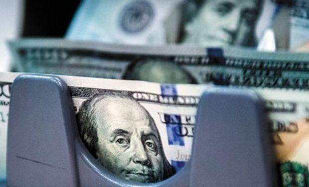 Dólar oficial: cuándo podría superar los $ 100 según el mercado