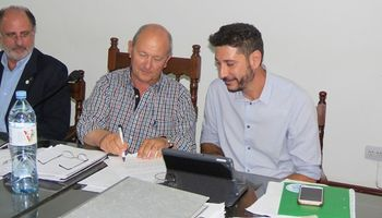 Productores de las Rurales de Santa Fe ingresarán gratis a Expoagro