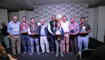 Expoagro reconocerá la trayectoria y la innovación de los contratistas rurales