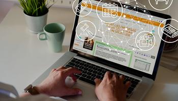 Desde hoy, Expoagro Digital YPF Agro estará online todo el año