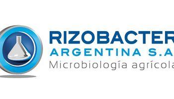 Rizobacter, sponsor oficial de Expoagro 2014