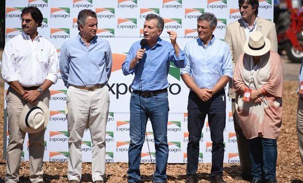 Especialistas valoraron positivamente el anuncio del presidente Macri.