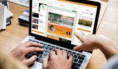 Para estar vinculados: se lanza la nueva plataforma Expoagro Digital YPF Agro