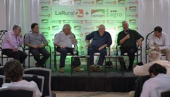 Desafíos para las carnes: nuevos consumidores y competidores