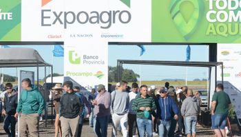 """Los números de Expoagro 2018: """"Una edición que hizo historia"""""""