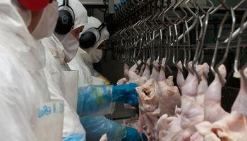 Se reabren las exportaciones de carne aviar entre Argentina y la Unión Europea