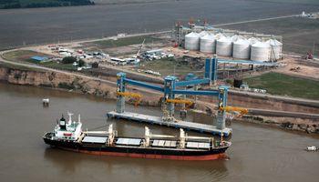 Importante avance: exportaciones de biodiésel aumentaron un 94,8%