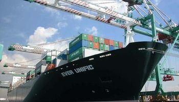 Agroexportaciones brasileñas perderán competitividad con el Tratado de Libre Comercio del Pacífico