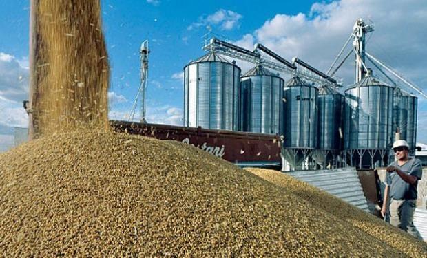 Informe elaborado por el Instituto de Estudios Económicos (IEE) de la Sociedad Rural Argentina (SRA).