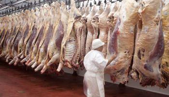 Carne: los precios internacionales siguen subiendo, mientras que Argentina aguarda novedades