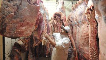 Se demora la venta de carne a EE.UU. por falta de controles