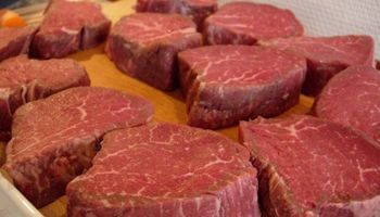 Comercio mundial de carne: los precios amagan a bajar