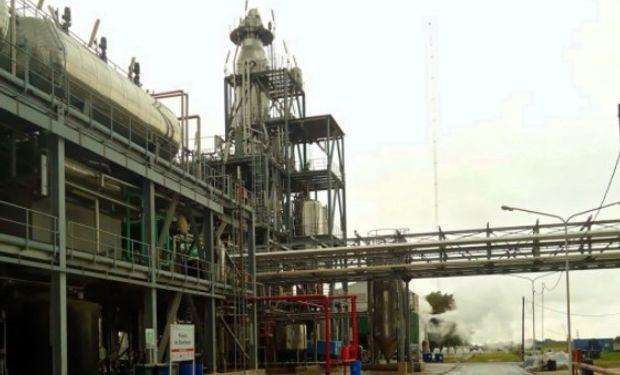 Desde hoy, el biodiesel puede ingresar a Europa y ya hubo negocios por 97.000 toneladas.