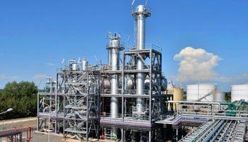 Biodiésel: hay incertidumbre en las empresas del sector