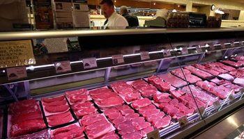 Nueva Zelanda salió a vender más carne en esta temporada