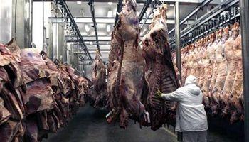 Carne: creciente demanda de países emergentes