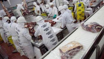 Llegaron los protocolos sanitarios para abrir dos nuevos mercados de carne bovina a China