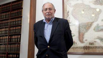 Fuerte crítica a los exportadores del embajador argentino en China