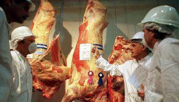 Carnes: la OMC falló en favor de la Argentina