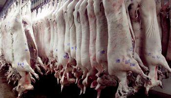 Agroindustria anunció un aumento en los reintegros a las exportaciones porcinas