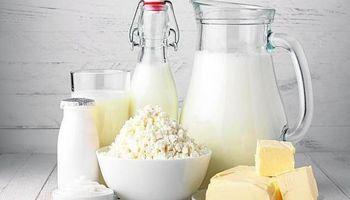 El 90% de los argentinos consume menos lácteos de lo recomendado