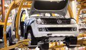 Argentina oficializó el acuerdo con Chile: se exportarán 10.000 pickups adicionales, por US$ 150 millones