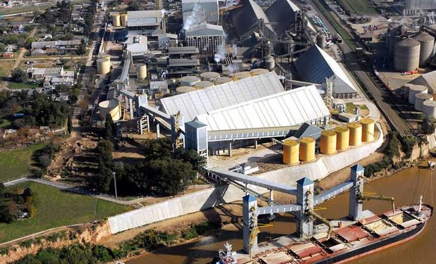 CRA propone como política de comercialización la eliminación del cepo de exportación, lo que según la entidad permitirá la competencia y transparencia en el mercado de granos.