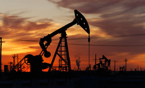 A comienzos de este año, desde el Gobierno eliminaron los derechos de exportación vigentes sobre las ventas externas de petróleo crudo.