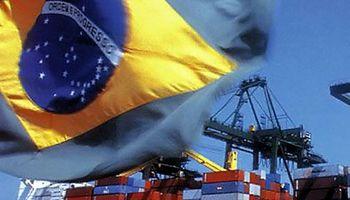 Los exportadores brasileños tienen dificultades para ganar nuevos mercados
