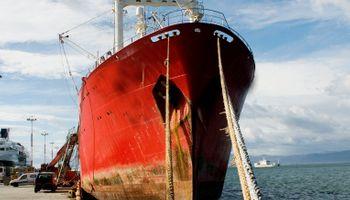 Aumento considerable de las exportaciones en el primer semestre