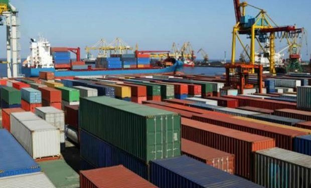 Exportaciones: doble imposición del Impuesto a las Ganancias.