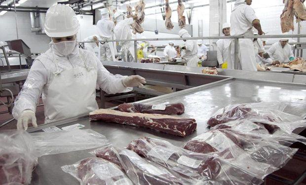 Productores autoconvocados repudiaron la intervención en el comercio de la carne