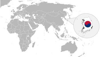 Corea del Sur: qué oportunidades presenta uno de los países más desarrollados del mundo