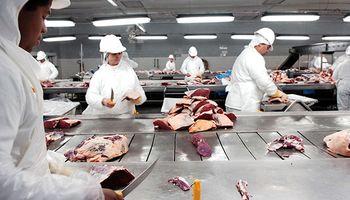 Estados Unidos suspende importación de carne de Brasil
