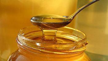 Derrumbe de las exportaciones argentinas de miel