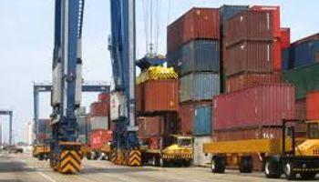 Brasil, líder con 74% de exportaciones del Mercosur